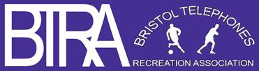 BTRA - Bristol